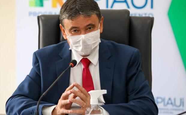 A proposta do projeto é oferecer instrução profissional técnica conectada ao potencial econômico do município - Foto: Ccom