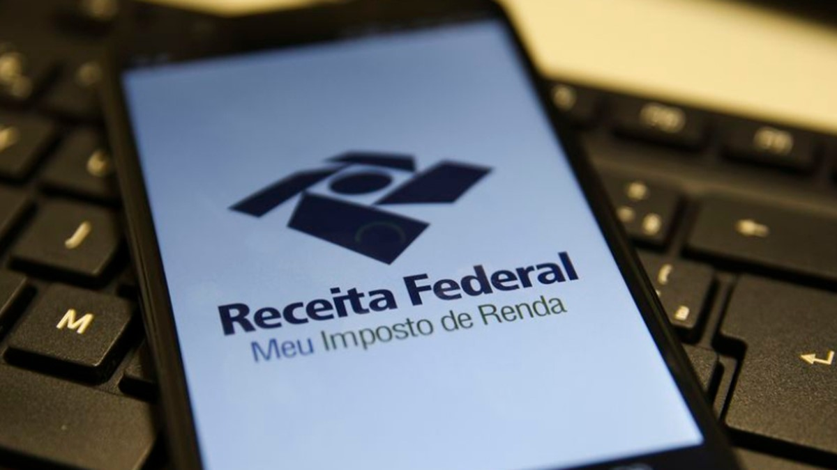Reforma Tributária pode aumentar Imposto de Renda em mais de 200%