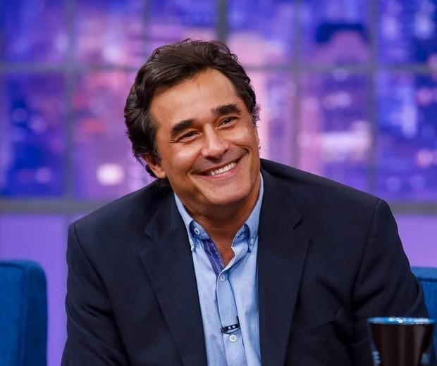 Luciano Szafir (Foto: Divulgação)