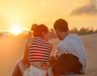 Amor em agosto: Confira um conselho para cada signo do zodíaco