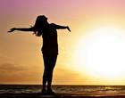 Mantenha a fé! Agosto será um mês de incrível para 3 signos