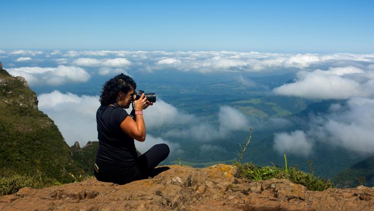 Brasil possui 142 unidades de conservação abertas para turistas - Imagem 1
