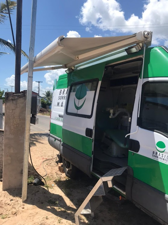 Prefeitura retoma atendimentos de serviços especializados da Saúde - Imagem 5