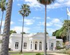 Aniversário de Teresina: conheça a história de 10 prédios da capital