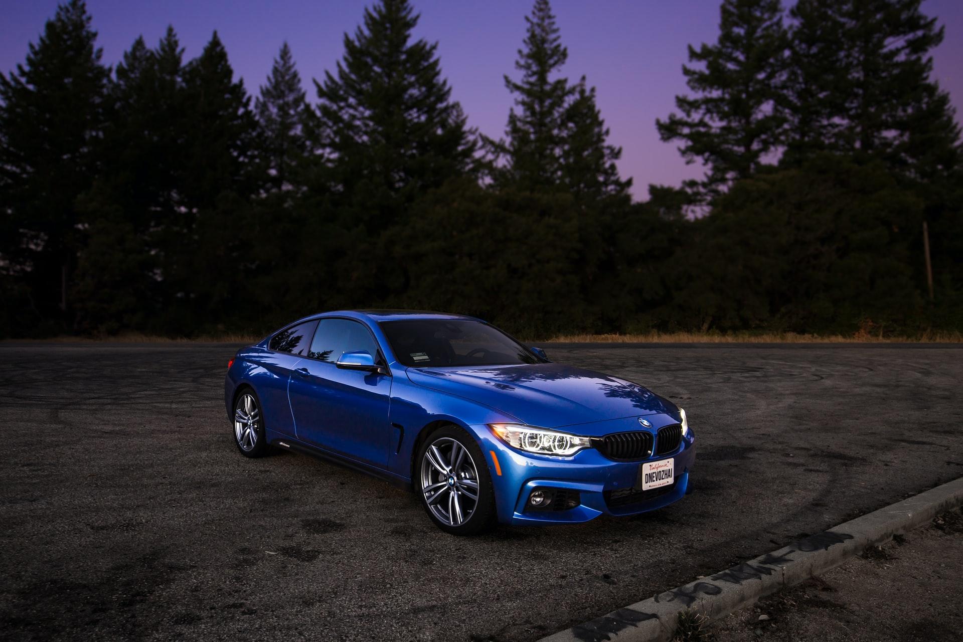 Prós e contras de comprar um carro BMW; saiba diferenciar os valores - Imagem 1