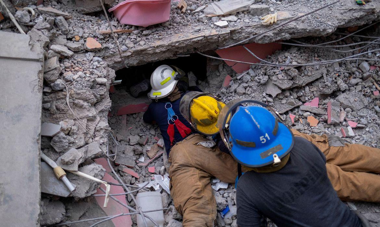 REUTERS/Ricardo Arduengo