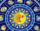 Horóscopo: confira o que os astros revelam para seu signo no mês de agosto