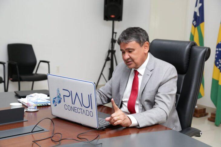O ministro Dias Toffoli, deu um prazo de cinco dias para a liberação dos recursos para o estado - Foto: Ccom