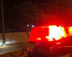 Teresina registra dois homicídios em intervalo de menos de uma hora