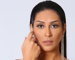 Ex-BBB Amanda Djehdian relata que sofreu muita pressão estética