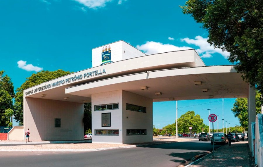 UFPI divulga 1ª Chamada da Lista de Espera do SiSU 2021.2 com 1441 vagas - Imagem 1