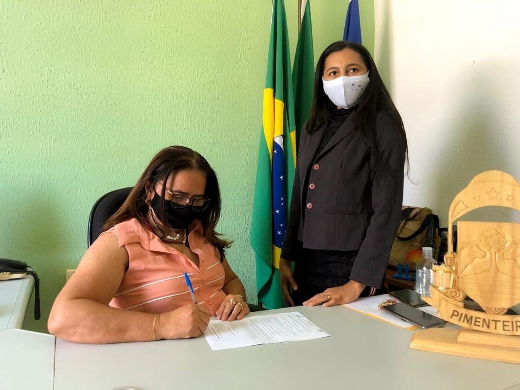 Liberação do Cartão Sasc Emergencial em Pimenteiras - Imagem 2