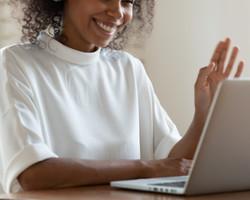 Veja dicas para entrevista de emprego por videoconferência