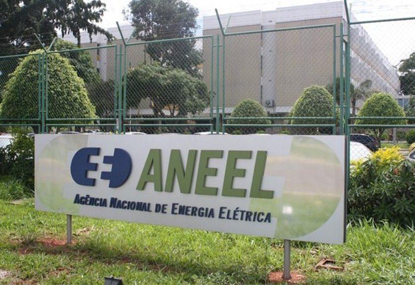 Criado pela ANEEL, o sistema de bandeiras tarifárias sinaliza o custo real da energia gerada, possibilitando aos consumidores o bom uso da energia elétrica - Foto: Divulgação