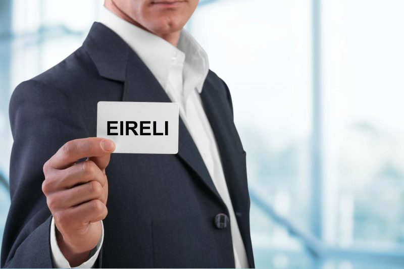 EIRELI deixa de existir no Brasil; saiba o que acontece com empresas - Imagem 1