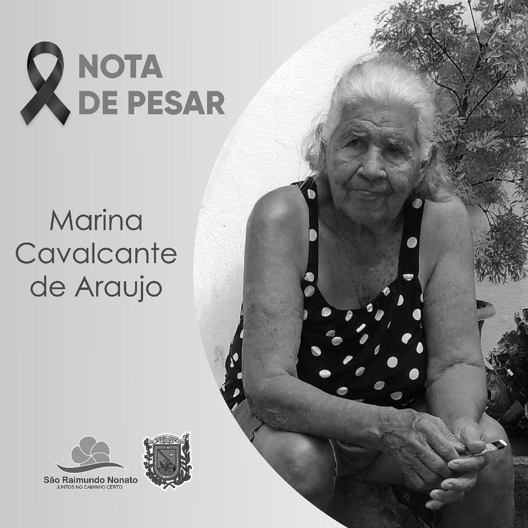 Idosa morre após ser picada por cobra jararaca em casa no Sul do Piauí (Foto: Prefeitura de São Raimundo Nonato)