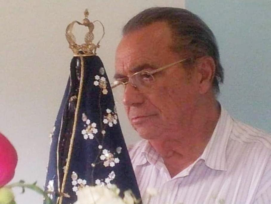 Em 1976, dr. Adelmar foi eleito prefeito de Floriano e em 1986, deputado estadual - Foto: Reprodução/Floriano News