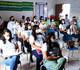 Secretaria de Educação de Valença do Piauí realiza encontro pedagógico