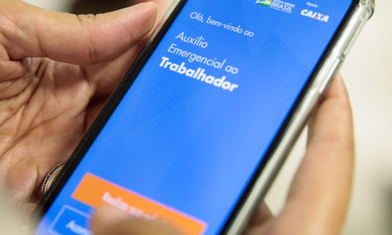 Osrecursos também poderão ser transferidos para uma conta-corrente, sem custos para o usuário - Foto: Agência Brasil