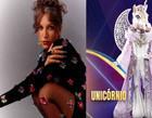 Site garante que Priscilla Alcântara vence 'The Masked'; saiba sobre final