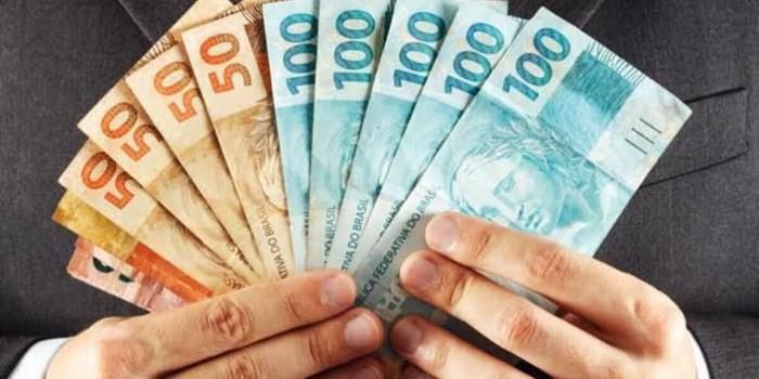 6 fatos importantes sobre o empréstimo com garantia