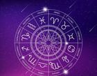 Horóscopo: descubra o que o seu signo revela para esta quarta-feira (04/08)