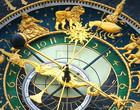 Horóscopo: descubra o que o seu signo revela para esta quinta-feira (05/08)