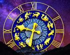 Horóscopo: descubra o que o seu signo revela para esta quinta-feira (06/08)