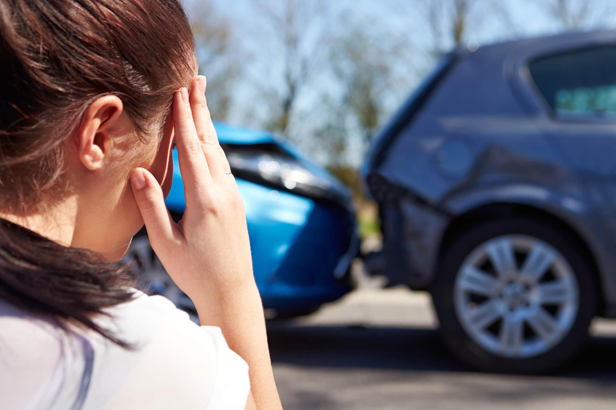 Novas regras prometem deixar seguro de automóveis mais barato