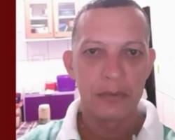 Família procura por empresário desaparecido há oito dias em Teresina