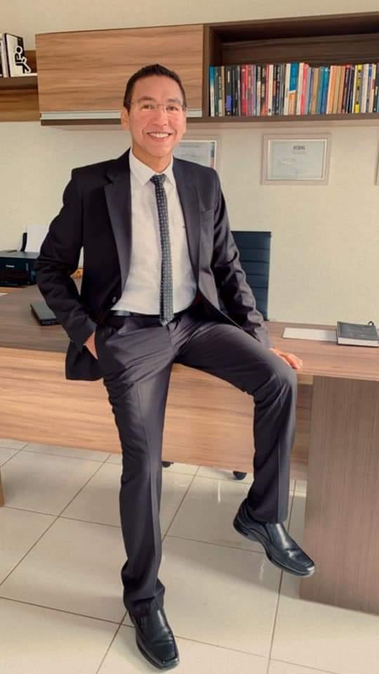 Corpo de advogado foi encontrado em Balsas