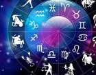 Horóscopo: confira a previsão desta terça-feira (14/09) para seu signo