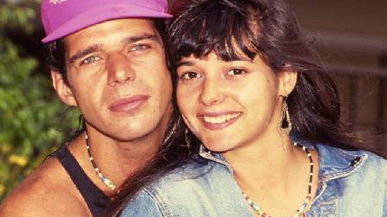 Em 2016, Glória e Raul Gazolla, ex-marido de Daniella, ganharam um processo por danos morais contra Guilherme e Paula.