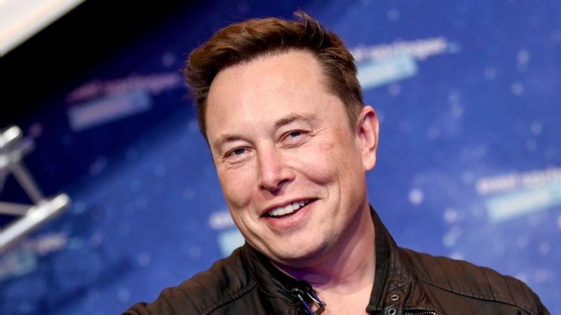 """A missão Inspiration4 da SpaceX é diferente das que fizeram os """"rivais"""" de Musk, Jeff Bezos e Richard Branson - Foto: Reuters"""
