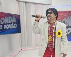 """TBT DO RONDA: Relembre o clipe """"I Love You Tonight"""" do Falcão"""