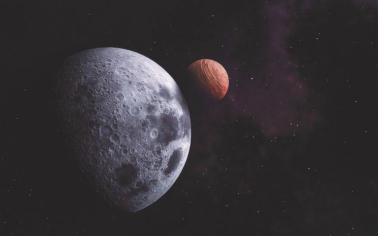 Confira o que os astros reservam para o dia 2 de setembro. (Foto: Pixabay )