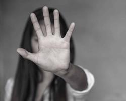 Violência contra mulheres cresce em 20% das cidades durante a pandemia