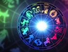 Horóscopo desta quinta-feira (23): confira o que os signos revelam a você