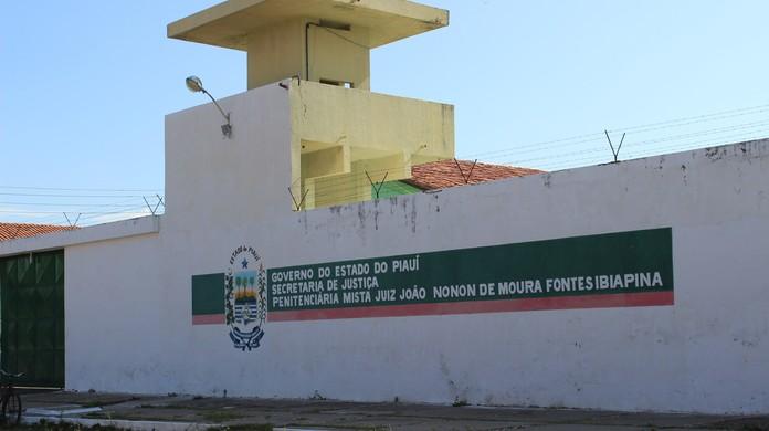 Contra o suspeito, havia um mandado de prisão pelo crime de estupro de vulnerável cumprido pela Polícia Civil - Foto: Reprodução
