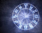 A previsão do horóscopo desta sexta-feira (24/09) pode deixá-lo surpreso