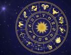 Veja o que revela a previsão do seu signo com horóscopo desta segunda (27)