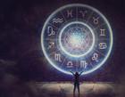 O horóscopo desta sexta-feira (3), traz revelações surpreendentes