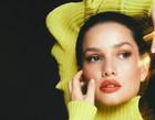EP de Juliette se torna a maior estreia nacional em streaming musical