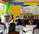 SEMAS realiza 9ª edição da Conferência Municipal de Assistência Social