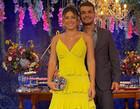 Influencer Gabi Pinho e médico Lucas Alves assumem namoro nas redes sociais