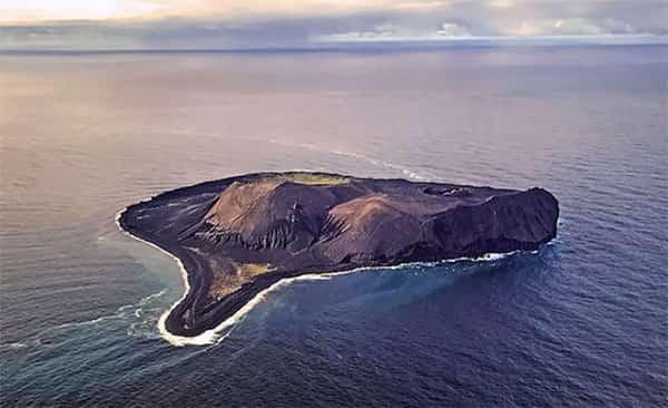 Conheça os 19 lugares mais misteriosos da Terra e programe sua viagem - Imagem 10