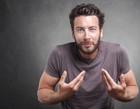 Os Mentirosos: Quatro signos do zodíaco que mentem perfeitamente