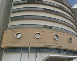 Tribunal Regional Eleitoral divulga vagas de estágio para diversos cursos