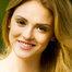 Isabelle Drummond