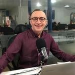 Ari Carvalho